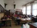 Přijímací zkoušky na Biskupském gymnáziu Varnsdorf