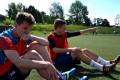 Letní sportovní hry