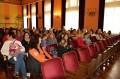 Zahájení školního roku v PRIMĚ Gymnázia Varnsdorf