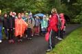 Jak se z nás stala třída aneb k čemu je dobrý Aklimatizační kurz